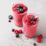 berry-shake-package